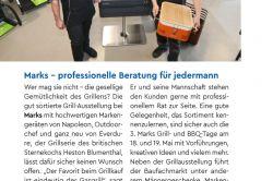 SH Guide Schleswig 2019/2020